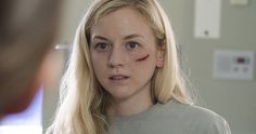 'Walking Dead' Season 5, Episode 4 Clip: Where Is Beth? -- Emily Kinney's Beth finally returns in the first footage from next week's episode of 'The Walking Dead', 'Slabtown', airing November 2nd. -- http://www.tvweb.com/news/walking-dead-season-5-episode-4-trailer-beth