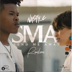 South African Rapper, Nasty C goes in hard on this song 'SMA (Vol. off his 'Strings & Blings' Project featuring Rowlene as she offers her melodious vocals to set the pace right. Keyshia Cole, French Montana, Machine Gun Kelly, Hiphop, Shaved Head Designs, Malinda Williams, Audio Music, Brazilian Body Wave, Vanessa Hudgens