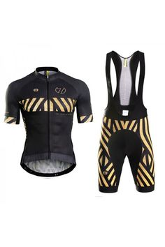 Cycling jersey set Women s Cycling Jersey b73831540