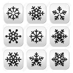 The Best Nail Art Designs – Your Beautiful Nails Nail Art Noel, Xmas Nails, Winter Nail Art, Christmas Nail Art, Holiday Nails, Winter Nails, Diy Nails, Winter Christmas, Snow Nails