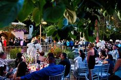 Outdoor Weddings.  Pittsburgh Bride Talk Wedding Forum