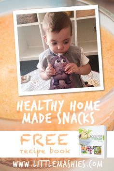 Diy healthy yogurt squeeze with little mashies baby food pouches babies of all ages love little mashies for baby food applesauce and smoothies wash forumfinder Choice Image