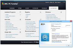 Avg internet security v9.0.0.837 multilang progetto sicurezza pc