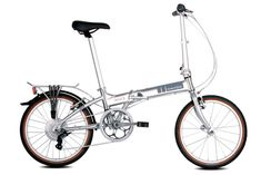 dahon-mariner-d7-folding-bike-review-featured
