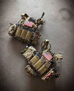 Airsoft Gear, Tactical Gear, Military Gear, Military History, Crye Jpc, Plate Carrier Setup, Tac Gear, Combat Gear, Tactical Clothing