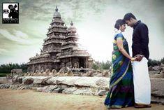 Destination Wedding Videographer in  Chennai