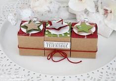 stampin up box goodie give away schachtel verpackung stempelmami nadine koeller 144