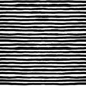 See Marker Stripes on Spoonflower