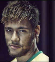 Neymar ♡·♡