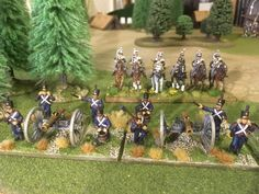 Portuguese Artillery – Part 2 Vallejo Paint, Block Painting, Dark Look, Wars Of The Roses, Earth Color, Flat Earth, Dry Brushing, Portuguese, The Rock
