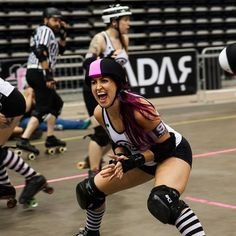 4,226 Followers, 1,143 Following, 864 Posts - See Instagram photos and videos from Roller derby subscription box (@bout_betties)