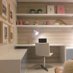 Detalhes fofos no quarto da menina! Amei Projeto Claudiny Me encontre também no @pontodecor {HI} Snap: hi.homeidea http://ift.tt/23aANCi #bloghomeidea #olioliteam #arquitetura #ambiente #archdecor #archdesign #hi #cozinha #homestyle #home #homedecor #pontodecor #homedesign #photooftheday #love #interiordesign #interiores #picoftheday #decoration #world #lovedecor #architecture #archlovers #inspiration #project #regram #canalolioli #quartomenina
