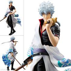 34.43$  Watch here - https://alitems.com/g/1e8d114494b01f4c715516525dc3e8/?i=5&ulp=https%3A%2F%2Fwww.aliexpress.com%2Fitem%2FFree-Shipping-Anime-Cartoon-Silver-Soul-Gin-Tama-Sakata-Gintoki-PVC-Action-Figures-Models-Collectible-Toy%2F2053165673.html - Free Shipping Anime Cartoon Silver Soul Gin Tama Sakata Gintoki PVC Action Figures Models Collectible Toy 22CM SSFG021