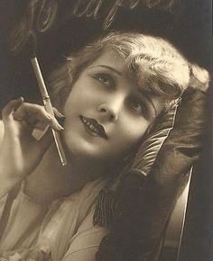 Zelda Fitzgerald 1920