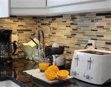 candace olson french kitchen - Bing Images