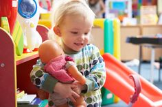 Starting a Daycare Center | Stretcher.com - How to get started providing daycare out of your home