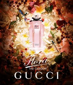 The Performers Act IX features American playwright Jeremy O. Flora the Garden by Gucci Perfume Adverts, Flora Garden, Cosmetic Design, Cosmetics & Perfume, Beauty Shoot, Beauty Packaging, Creative Advertising, Fragrance, Graphic Design