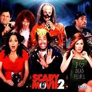 horror movie satire - Yahoo Image Search Results