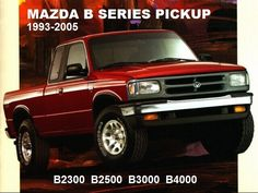 Free download ford ranger and mazda pick ups haynes repair manual find this pin and more on mazda pickup by jose vaca fandeluxe Images