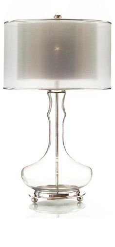 InStyle-Decor.com Table Lamps, Luxury Designer Table Lamps, Modern Table Lamps, Contemporary Table Lamps, Bedroom Table Lamps, Hotel Table Lamps. Professional Inspirations for AIA, ASID, IIDA, IDS, RIBA, BIID Interior Architects, Interior Specifiers, Interior Designers, Interior Decorators. Check Out Our On Line Store for Over 3,500 Luxury Designer Furniture, Lighting, Decor Gift Inspirations, Nationwide International Shipping From Beverly Hills California Enjoy Whats Trending in Hollywood