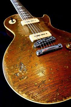 Guitar Amp, Cool Guitar, Telecaster Guitar, Les Paul Guitars, Gibson Guitars, Gibson Les Paul, Blues Rock, Vintage Guitars, Electric Guitars