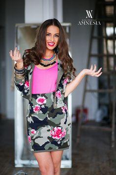 035c3ae888 A(z) Party Dress Collection nevű tábla 15 legjobb képe | Dress ...