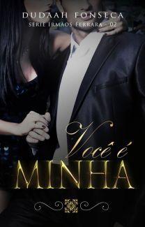 Mafia, Good Books, Romantic, Reading, Movies, Movie Posters, Sheik, Fictional Characters, Netflix