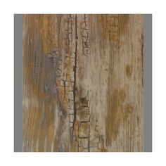 Rustic Self-Adhesive Wood Grain Contact Wallpaper by Burke Decor (€71) found on Polyvore