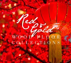 Beautify your Chinese New Year with KROYA Floors collections - www.kroyafloors.com Chinese New Year, Floors, Collections, Neon Signs, Wood, Chinese New Years, Home Tiles, Flats, Woodwind Instrument