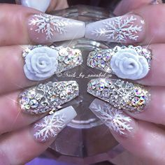 nails_by_annabel_m   User Profile   Instagrin