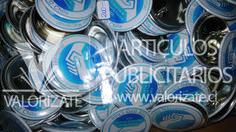 Chapitas para negociacion colectiva Sindicato Empresa TCS BPO http://www.chapaspublicitarias.cl/ http://www.valorizate.cl/chapitas http://www.diloconchapitas.cl/ http://www.polerasestampadas.com/chapitas-publicitarias desde Macul y atodo Chile despachamos nuestras chapitas y todos lo productos que hacemos para ti