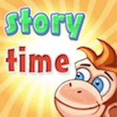 Great kids app for Kindle Fire! 100% FREE! Try it out.