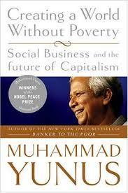 muhammad yunus poverty - Recherche Google