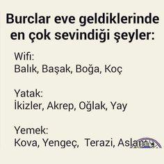 """2,690 Beğenme, 68 Yorum - Instagram'da Burçlar Türkiye (@burclarturkiye): """"#burçlar #burç #astroloji #yorum #perşembe"""""""