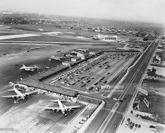 aerial-view-of-chicago-municipal-airport-renamed-midway-airport-in-picture-id174416434 (1024×830)
