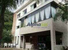 Casa em condomínio - Vila Del Rey - Nova Lima - R$  1.950.000,00