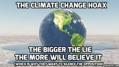 Officials are unable to track £274 million given in foreign aid to a controversial climate change organisation set up by George Bush AM I SURPRIZED --NO  !!!!!!!!!!!!!!