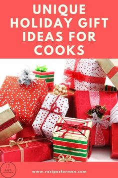 This post includes some unique gift ideas for chefs, amateur or professional. Thanksgiving, Christmas, Birthday, Valentine, whatever the occasion. Kitchen gift ideas, kitchen gift ideas for women, kitchen gift ideas gadgets, kitchen gift ideas christmas, Gift Ideas, Wine box, wine bottle, wedding wine, Christmas wine, wine kitchen, wine for birthday, wine ideas, Kitchen Accessories   Gadgets, Kitchen Gift Ideas, kitchen gift ideas for men Christmas Wine, Christmas Birthday, Cooking Gadgets, Cooking Tools, Kitchen Essentials List, Box Wine, Gifts For Cooks, Cool Kitchen Gadgets, Cookware Set