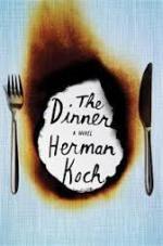 the-dinner-herman-koch