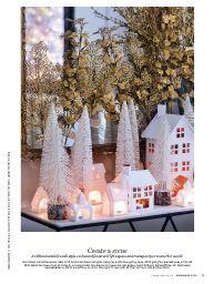 Living etc December 2014: December 2014