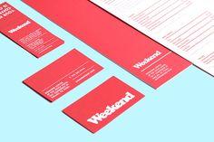 branding inspiration identity - Buscar con Google