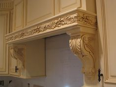 kitchen counter tops kitchen molding ideas cabinet trim moulding and accent 12805