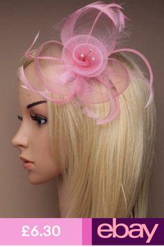 molly   rose Fascinators Clothes 319521a3800