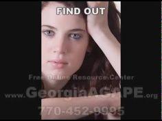 Unplanned Pregnancy Newnan GA, Adoption, Georgia AGAPE, 770-452-9995, Un... https://youtu.be/g7tF9e-aJSc