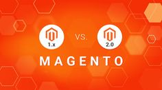Hire Magento Developers, Hire Certified Magento 2 Developers Hire Magento 2 Developers, Programmers From Magento India.We provide customized online stores Get custom store, new extensions, inventory Magento development services with creative features. Ecommerce Store, Ecommerce Websites, Small Company, Professional Website, Web Development Company, Online Marketplace, Seo Services, Technology, Tecnologia