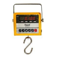 Hanging Scale, Diwali Sale, Weighing Scale, Digital Scale, Digital Alarm Clock, Crane, Equality, Social Equality, Scale