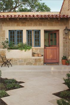 1000 Images About Hacienda On Pinterest Spanish Style