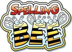 Secrets of Spelling Bee Champs
