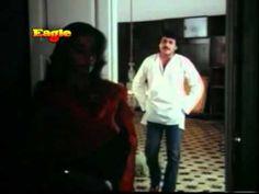 Tum Itna Jo Muskura Rahe Ho - Jagjit Singh - Hindi Movie - Arth Jagjit Singh, Hindi Movies, Movie Stars, Bollywood, Singing, Music, Videos, Musica, Musik