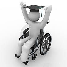 Wheelchair Education 101 Which One Is Right For You